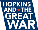 Hopkins and the Great War